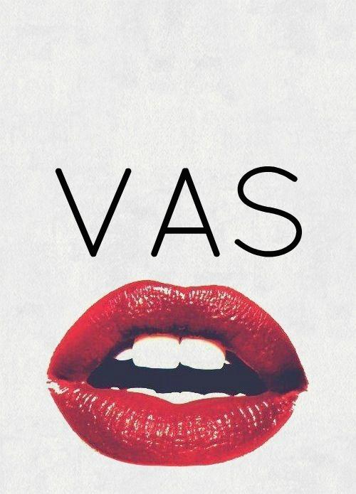vasKISS