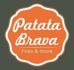 patata brava
