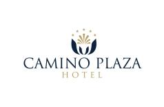 Marca-Hotel-Camino-Plaza