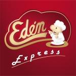 Edén Express